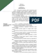 Legea Energiei Electrice Si a Gazelor Naturale Nr. 123.2012