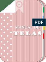 Manual de Telas