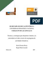 experimentos.pdf