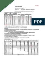 Section Des Conducteurs 5-07-07b