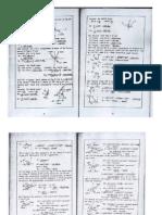 Solutions Manual Engineering Mechanics