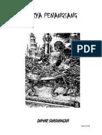 ARYA PENANGSANG.pdf