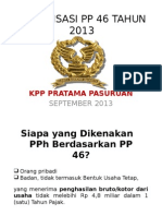 Penyuluhanpp46september2013 130919013437 Phpapp02 1