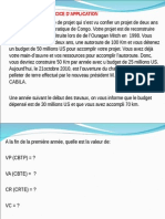 Copy of EXOS VALEUR ACQUISE.ppt