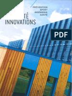 Campus Santé Innovations