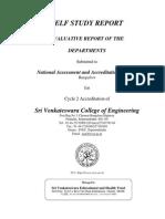 ER-NAAC2013.pdf