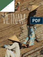 Country Study Vietnam