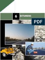 Bitumen Bitumens