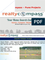 Residential Properties for Sale in Pune