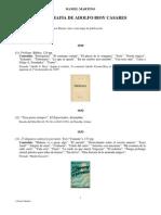 Martino. Bibliografía de Bioy Casares.pdf