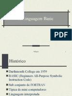 BasicPVOE2.ppt
