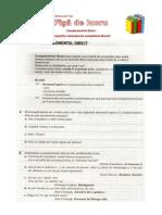 Complementul direct. Subordonata completiva directa - VIII.pdf