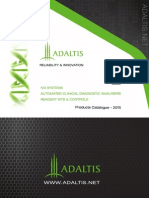 adaltis-catalogue-2015.pdf