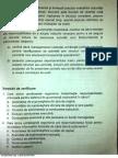 Grile Gestiune Bancara (1)