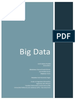 Big Data por Jordi Sabater.pdf