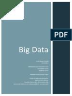 Big Data por Jordi Sabater.pdf