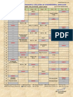 Academic Planner 2015-16(1).pdf