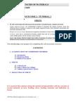 tutorial 2 2.pdf