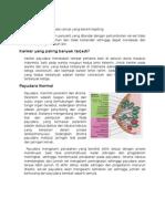 Kanker Payudara-Materi Booklet
