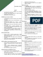 estudar melhor.pdf