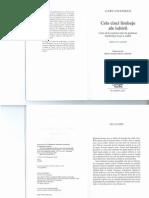 65905512-Cele-5-Limbaje-Ale-Iubirii.pdf