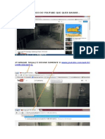 tutorial para baixar videos do youtube sem programa