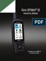 GPSMAP62_OM_PT.pdf
