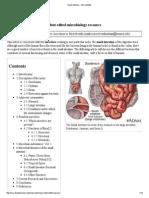 Small Intestine - MicrobeWiki.pdf