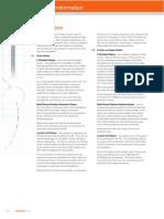 technical_mining.pdf