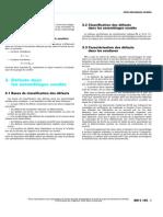 CLASSIFICATION_DEFAUTS_DE_SOUDAGE.pdf