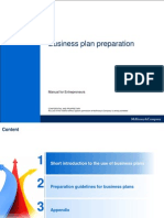 McKinsey's Manual for Entrepreneurs-2014