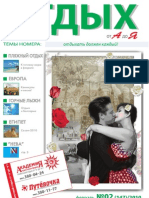 Restmag_02.2010a