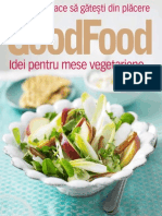 Supliment-vegetarian.pdf
