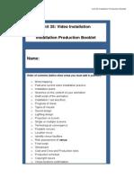 unit 35 lo2 production booklet (reparied)
