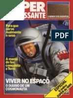 Super Interessante 030 - Março 1990