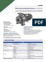 20100112112611_C-Cast Iron Volute Pumps Part 2