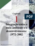 capitulo1 - integração