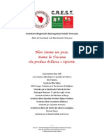Analisi disaggregata dati - CREST.pdf