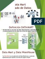 Data-Mart (1)