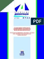 Monografia_EPS_.pdf