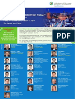 Japan International Arbitration Summit_Oct2014 Copy