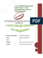 Actividad y Producto 04 _Juan Pavlov Muñoz Chavez.pdf