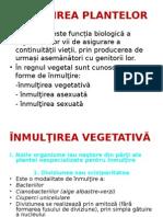 curs_1_semII_2014_2015.pptx