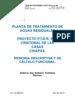 ptr.docx