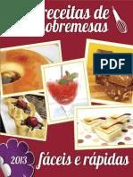 varios-receitas-de-sobremesas-faceis.pdf