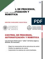 MII+Control+de+Procesos