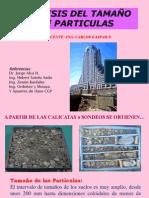 01.05 Análisis del tamaño de partículas.pdf