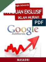 Panduan Beriklan Murah Google Adwords.pdf