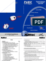 Manual - 2008