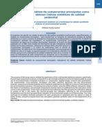 Dialnet-AplicacionDelAnalisisDeComponentesPrincipalesComoT-4369401